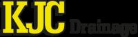 KJC Drainage Blocked Drains Hampshire
