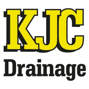 KJC Drainage - Blocked Drains Cleared in Gosport