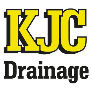 KJC Drainage - Blocked Drains Cleared in Park Gate